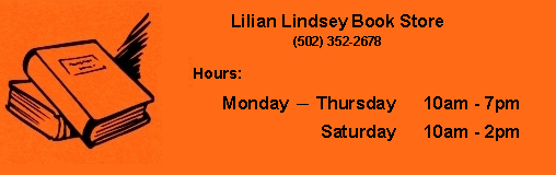 Friends of the Library Hours